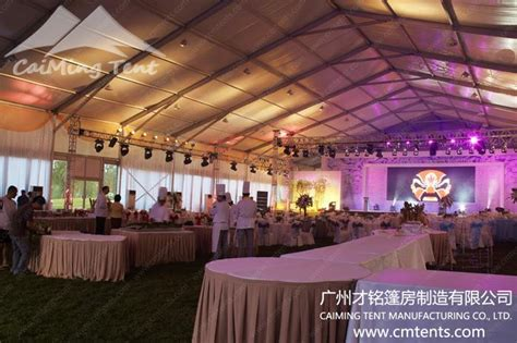 Wedding Budget For 150 Guests In Kenya by Wedding Tent Wedding Tent Rental Cost Wedding Tent