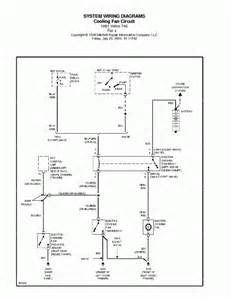 volvo 740 turbo fuel wiring diagram volvo free engine image for user manual