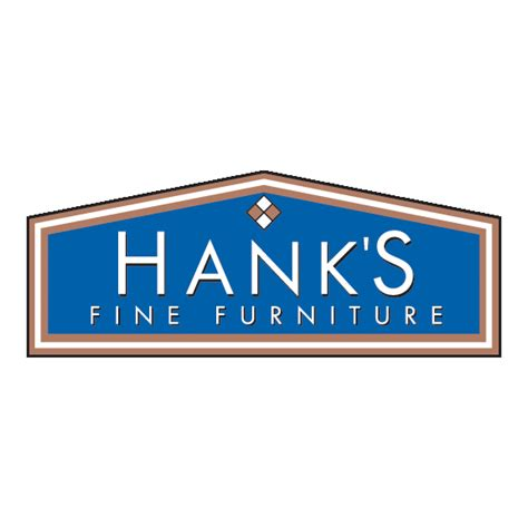 hank s furniture in panama city hank s