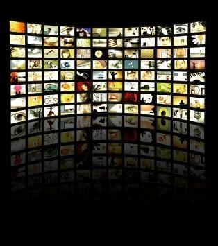 regarder la peau sur les maux film streaming vf complet streaming iphone les meilleures applications pour