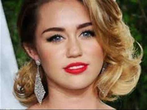 imagenes bellas juveniles las actrices juveniles mas lindas youtube