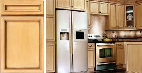 jnk kitchens and bathrooms j k cabinet