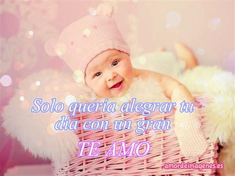 imagenes muy bonitas de bebes im 193 genes de bebes con frases lindas gratis