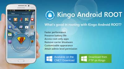 king android root kingo android root 2016 watsapp plus