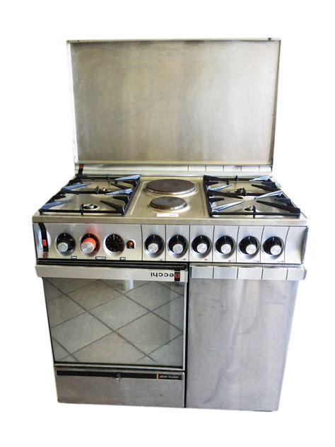prezzo cucina a gas beautiful cucina a gas con forno elettrico prezzi pictures