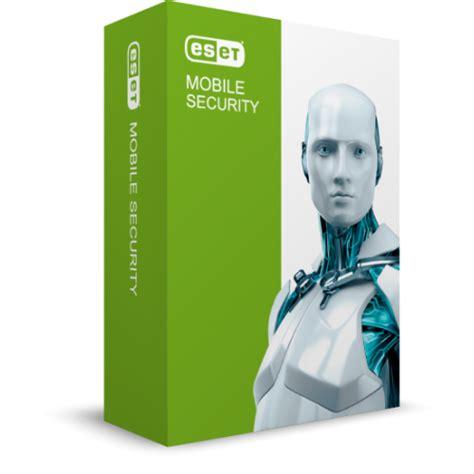 antivirus mobile security eset mobile security antivirus depot