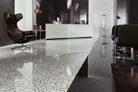palladiana terrazzo atlas concorde marvel gems room