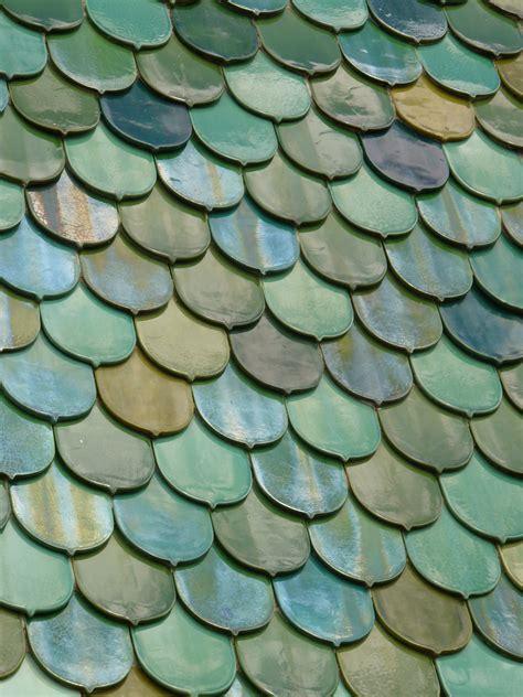 Glasierte Dachziegel Preise 728 dosiero ziegel grun jpg vikipedio