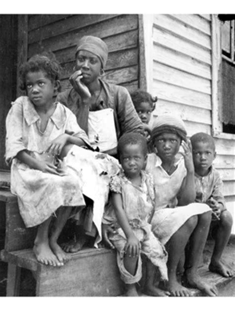 poverty in alabama | encyclopedia of alabama