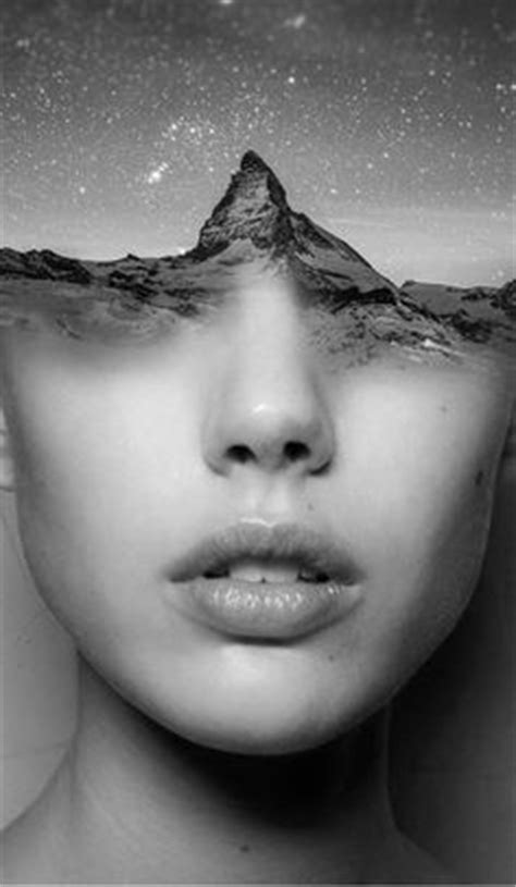 Antonio Mora Context & Analysis - *Faith.T*