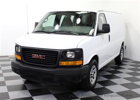download car manuals 2001 gmc savana 1500 on board diagnostic system service manual 2012 gmc savana 1500 door trim removal gm oem 1996 2012 chevy express 1500