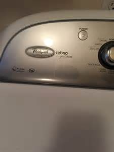 washing machine repair reviews top 2 003 complaints and reviews about whirlpool washing