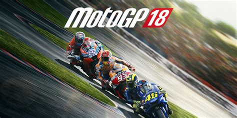 motogp nintendo switch games nintendo