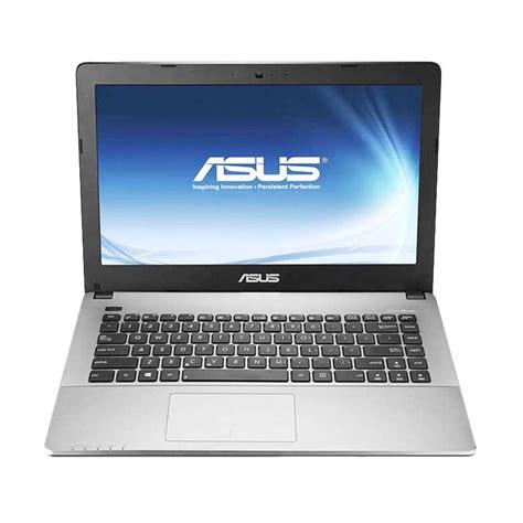 Laptop Asus X455 La 5 laptop asus terbaik dengan spesifikasi mumpuni