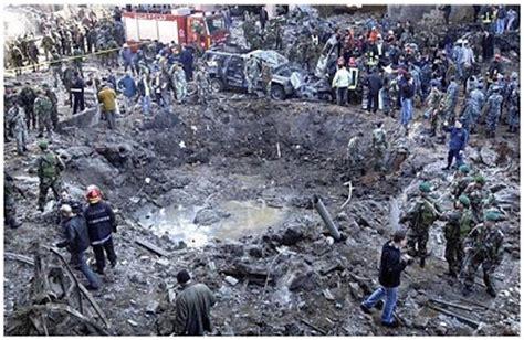 mossad role in the 2002 deadly bali nightclub blast
