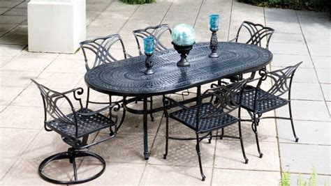coronado patio furniture winston palazzo patio furniture chicpeastudio