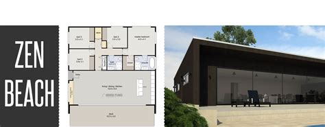 floor plans of homes home house plans new zealand ltd