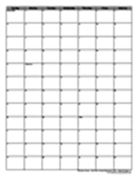 12 week calendar template 12 week blank calendar