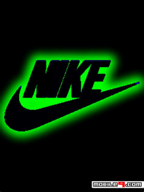download nike tick 240 x 320 wallpapers 1246258 | mobile9