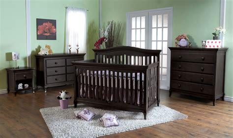 chambre bébé promo decoration chambre bebe hibou