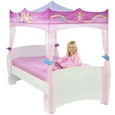 transformer la chambre de votre enfant en v 233 ritable