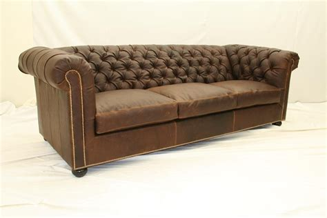 sectional office furniture 97 office furniture leather couch tosh furniture modern