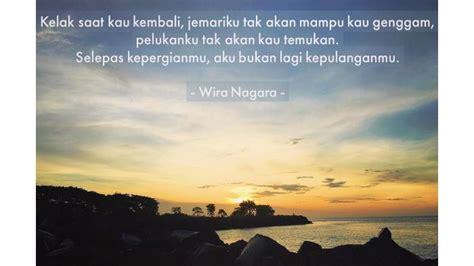 quotes senja bahasa jawa kata kata mutiara