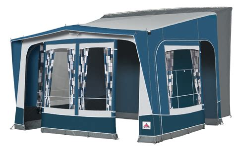 Awnings Direct For Caravans by Dorema Discovery Motorhome Annex