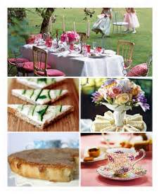 afternoon tea wedding reception ideas garden wedding receptions the wedding specialiststhe