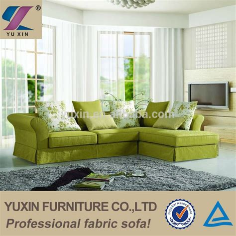 sofa upholstery singapore sofa fabric supplier singapore scandlecandle com