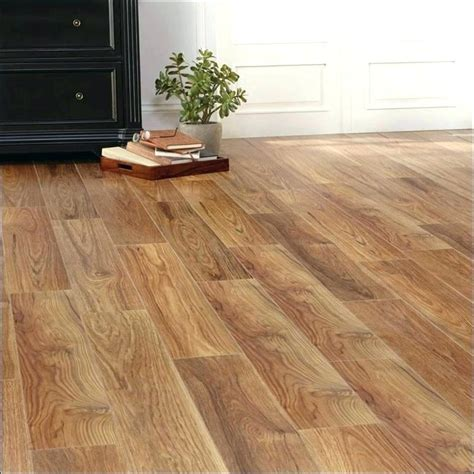 shop allen roth 4 96 in w x 4 23 ft l lodge oak allen and roth hardwood flooring shop allen roth 4 96 in