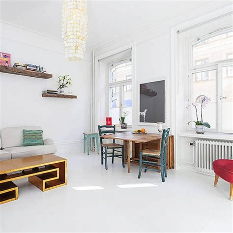 home decorating ideas uk the best airbnb cities for home decor ideas