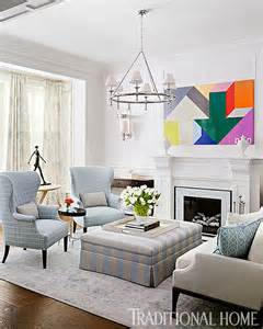 giuliana and bill rancic s remodeled brownstone in chicago