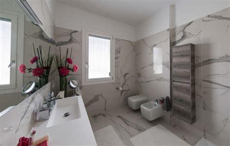 ristrutturazione completa bagno ristrutturazioni complete di bagni
