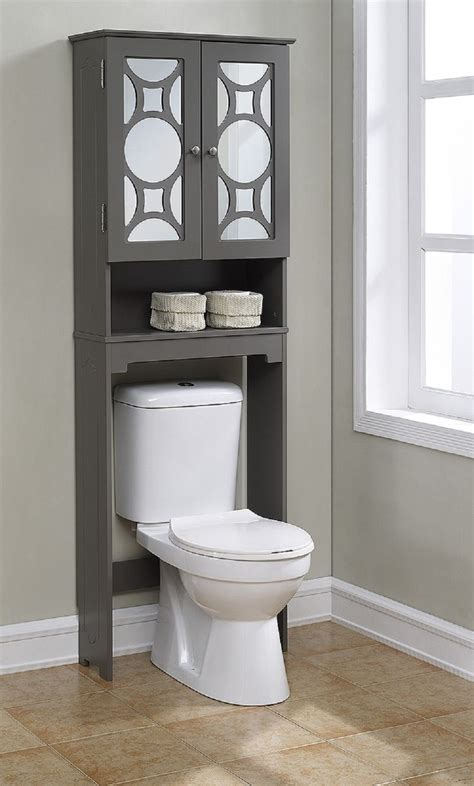 over the toilet bathroom cabinets 25 best ideas about over the toilet cabinet on pinterest