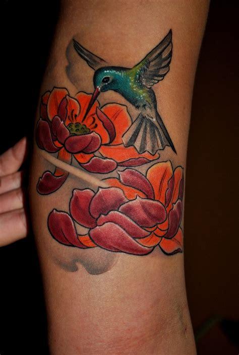 tj tattoo 48 best ideas tj images on