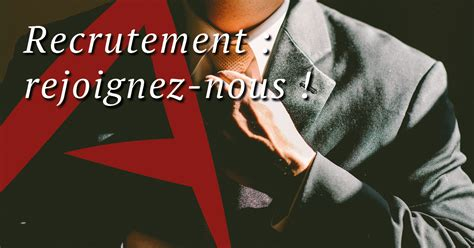 Cabinet Recrutement Bayonne by Cabinet Recrutement Bayonne