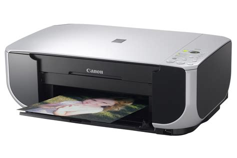 resetter of canon pixma p200 canon pixma mp210 review printers scanners