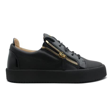 chaussures zanotti homme acheter et vendre authentique chaussure style zanotti homme baskets emploi asv fr