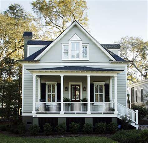 adorable cottage portfolio custom home builder