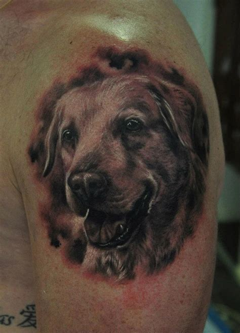 puppy tattoos tattoos and designs page 147