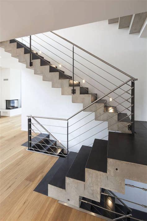 die besten 17 ideen zu betontreppe auf pinterest treppen