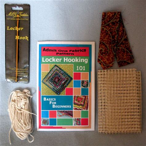 rug hooking stores locker hooking kits supplies admit one fabrics