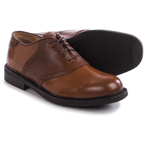 florsheim oxford shoes florsheim dryden oxford shoes for 154yx save 72