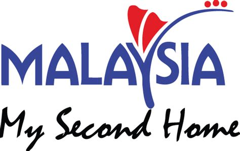 2 Second Malaysia mitic mm2h malaysia my second home