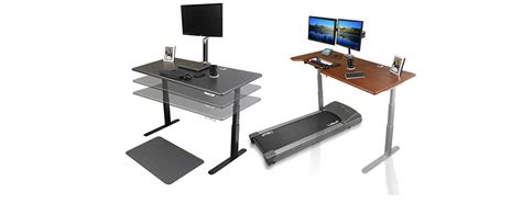 treadmill desk health benefits download health benefits of a manual treadmill free