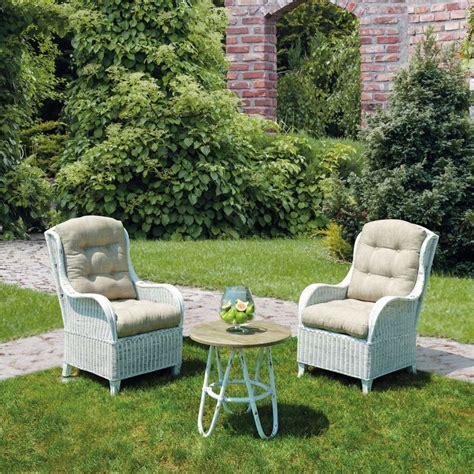 catalogo sedie da giardino sedie da giardino e poltrone da esterno leroy merlin con