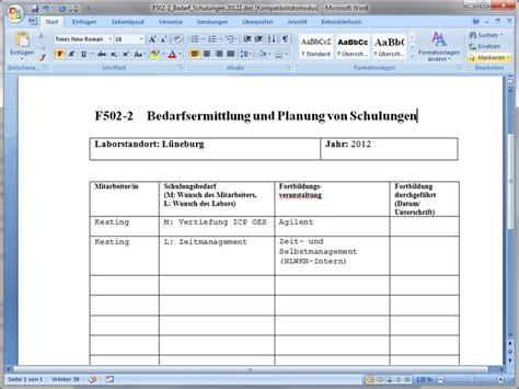 Vorlage Inhaltsverzeichnis Word Read Book Vorlage Zu Punkt 9 Der Tagesordnung Wtl Pdf
