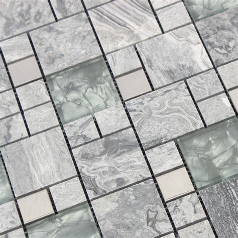 mosaic pattern easy glass mosaic design easy mosaic patterns view easy mosaic