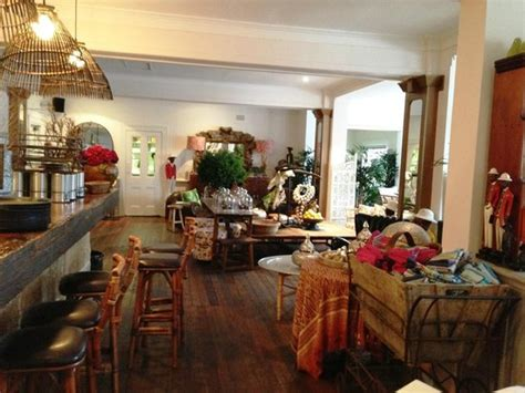 palm barrenjoey house bar picture of barrenjoey house palm tripadvisor